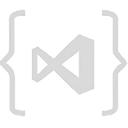 Gitconfig Syntax